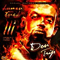13-Don_Trip-Skelton_Mask_Prod_By_Yung_Ladd