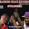 Rasbobo Feat 316 And Hot mix_Swagger