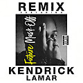 Future Ft. Kendrick Lamar – Mask Off (Remix)