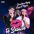Jonathan Moly Ft. Bryant Myers - Te Besaré