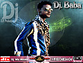 (SRK Mashup) Mix By Dj.Sr Production