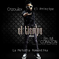 Crizoulex El Principe(preview) (En Mi Corazon ByProd M Records & Dj Doxz Flow)