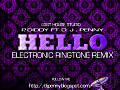 Dj Penny P.diddy Ft -Hello Electronic Version
