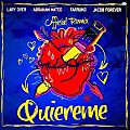 Jacob Forever Ft Farruko_ Abraham Mateo & Lary Over - Quiereme (Official Remix)