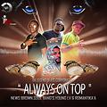 Always On Top_Soul Bang's, News Brown, Young LV & Romanticka'a(DLBC Prod)