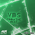 VDS - From The Best (Original Mix)