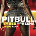 Pitbull ft. Kesha - Timber (JDMilani Remix)