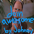 doin awesome (prod. by S-ilo)