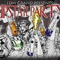 LDM Grand-Upstate Party