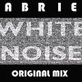 Gabriel-White Noise (Original Mix)