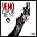 Veno - ALL I GOT