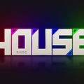 THIS IS HOUSE MUSIC SE DJ DUST