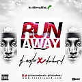 Run Away | Dj Nestle