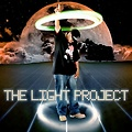 Quest MCODY - The Light Project (Produced by Fly Boy Viz)