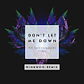 The_Chainsmokers_Ft_Daya-Don_t_Let_Me_Down_Win_amp_Woo_Remix 2016