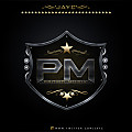 Le Encanta El Money (Prod. By Walde The Beat Maker)(By JaycPauta)