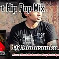 ...:: MAGE HITHE HIP POP MIX ( Dj Madusanka) ::..