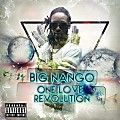 12 BIG NANGO FEAT. JCP Y FRESH,EL BOY C INEXPLICABLE [REMIX]