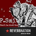 p-smith_growing-pains