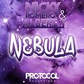 Nebula (Original Mix)
