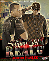 Ñengo Flow Ft Randy Glock _ Salimos Del Real G