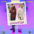 Juhn Ft. Ozuna - Confia (Remix)