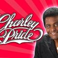 COUNTRY CLASSIC BEST OF CHARLEY PRIDE compose by djeasy