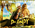 OYE - MAMA - D-ANDY - PROD BY DJ. ZOR - PLANET RECORD COLOMBIA