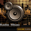 Melody Show- Relationships