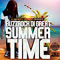 Buzz Rock Di Great (summer time)