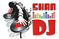 01-Haye-Mera-Dil-N-Brown-Rang-(Honey-N-I-Shrunk-the-Mix-2)-DJ-Akhil-Talreja-(Pagalworld.Com)