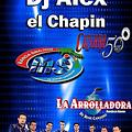 Banda_Mix_Dj_Alex_el_Chapin_2015_Exitos_de_Corazon
