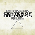 Center Of Hapiness
