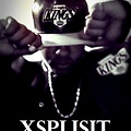 Jay Rock Lift Me Up! Xsplisit Remix!! Mixtape Shyt!