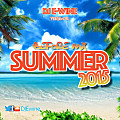 Before Summer Mix 2015