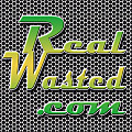 The Code ft. Juicy J, Lola Monroe & Chevy Woods (Prod. By Lex Luger) - RealWasted