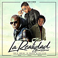 Pusho Ft. Wisin y Ozuna - La Realidad (Official Remix) (Prod. Montana The Producer Y Fran Fusion)   (By MillerPauta) (Www.NivelPauta.Com)