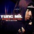Betcha I Get Her - Yun Mil (Prod By Jay Nari) FINAL CLEAN