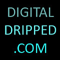 Lil_B_-_Rawest_Rapper_Alive_Digitaldripped