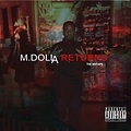 Mdolla - Function ft TLz