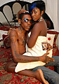 Vybz Kartel Keep It A Secret OCT 2009