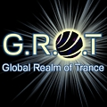 Global Realm Of Trance Inaugural Episode (GROT #001)