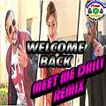 """Welcome Back 