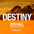 Busy Singal - Roots, Rock, Reggae - Destiny Soundtrack