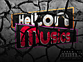Gabriel_Flames_Feat._Live_Runners_and_Ogah_Siz_-_Mais_Beers_-=-By Helton-Pro Musics$-=-