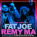 All The Way Up (Feat. French Montana)
