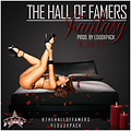 The Hall of Famers - Fantasy