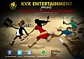 KVX Crew_THEY CANT TAKE OUR GIRLS AWAY_(PROD BY Deelaw)