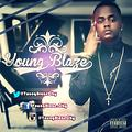 YoungBlaze - Sweet Luving