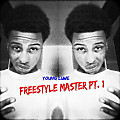YL - Freestyle 21